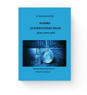 Knjige: štampa malih, srednjih i velikih tiraža. Smanjite rizik i štedite koristeći Print on Demand. Zatražite ponudu i besplatan probni primjerak. Pentagram Sarajevo.
